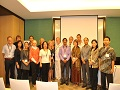 HRM&PD 2012 Photo Gallery